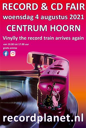 Record-fair-Hoorn-2021