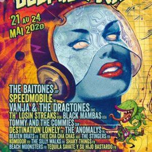 record-fairs-&-festivals